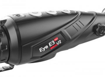 Infaray Xeye E3 Max V2