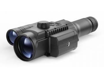 Pulsar Forward FN 455 Digitales Nachtsichtgerät