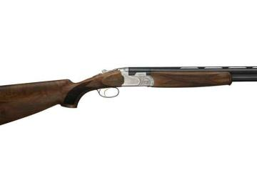Beretta 686 Silver Pigeon 1-Jagd