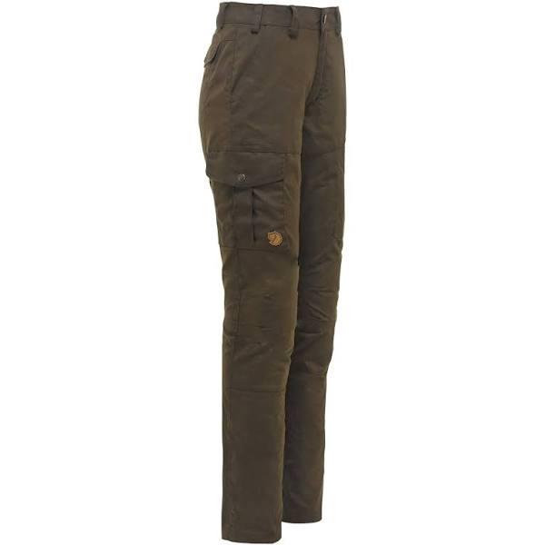Karla Pro Trousers