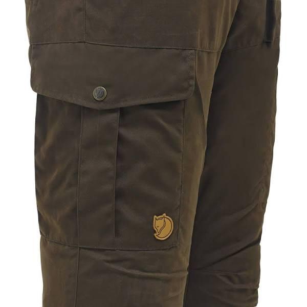Karl Pro Trousers