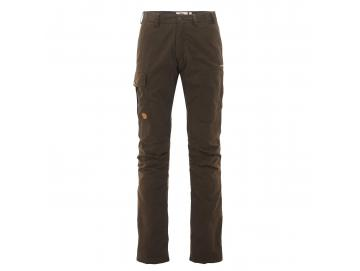 Karl Pro Hydratic Trousers