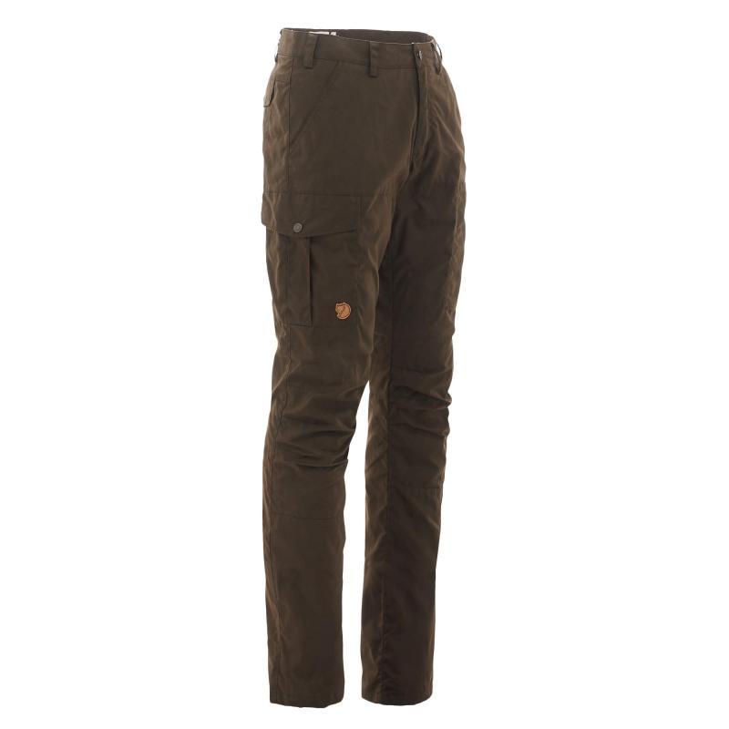 Karl Pro Hydratic Trousers
