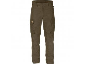 Brenner Trousers Jagdhose