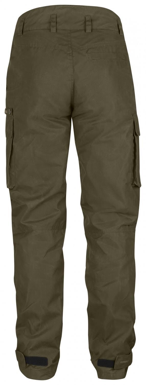Brenner Trousers Jagdhose