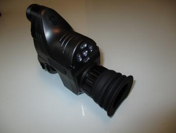 Nachtsichtgerät Pard NV007A