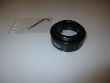 Smartclip Ringadapter