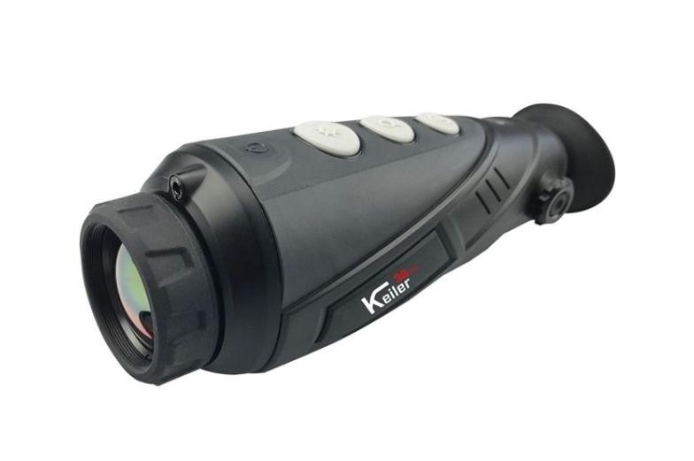 Liemke Keiler 36 Pro Wärmebildkamera