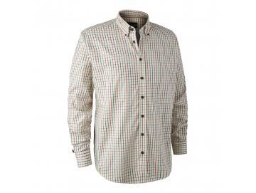 Deerhunter Nicholas Shirt