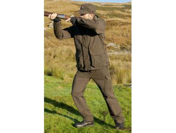 Shooterking Highland Hose Herren